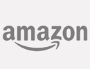Eby Design Client - Amazon