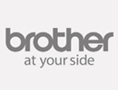 Eby Design Client - Brother