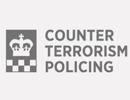 Eby Design Client - Counter Terrorism