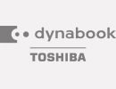 Eby Design Client - dynabook